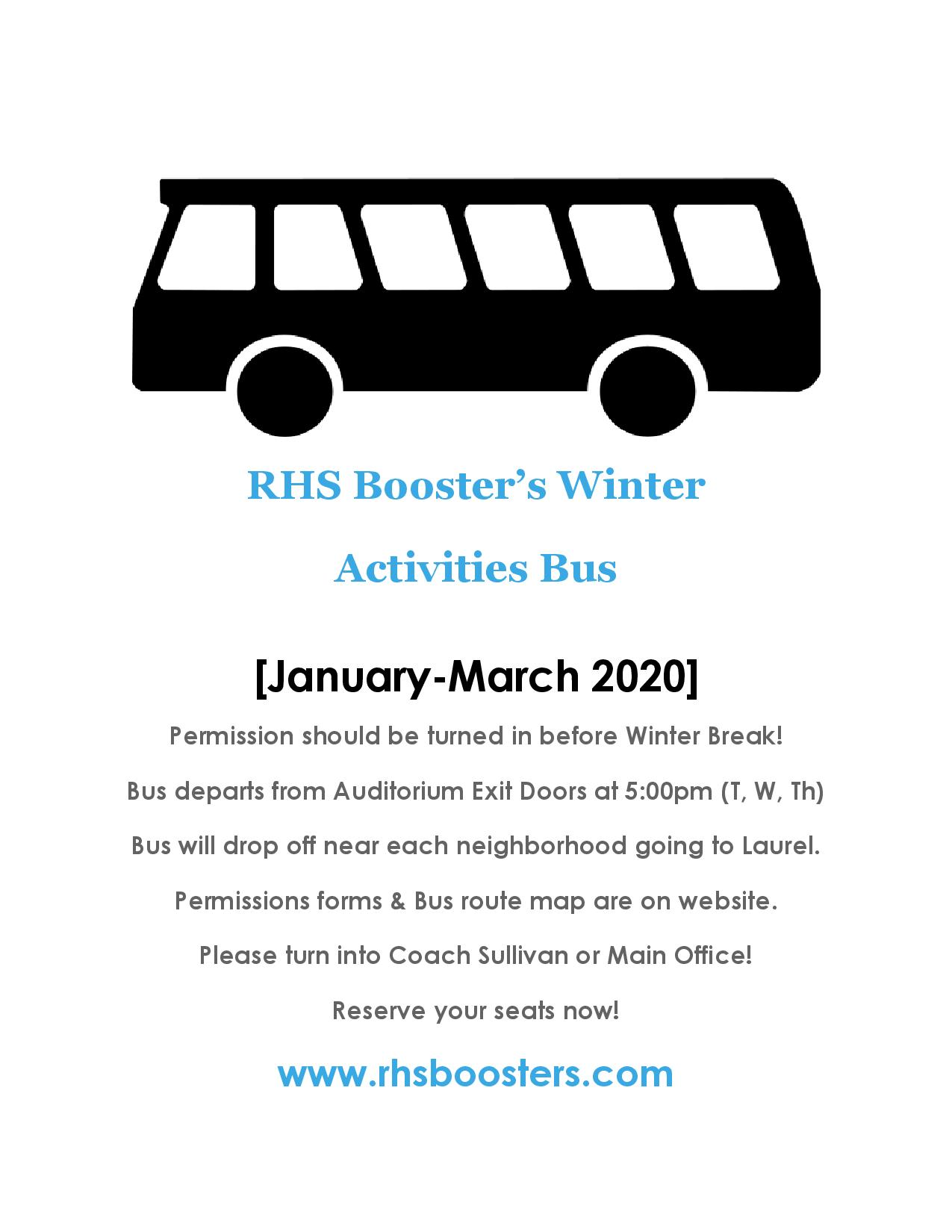 Activites_Bus_Flyer-page-001