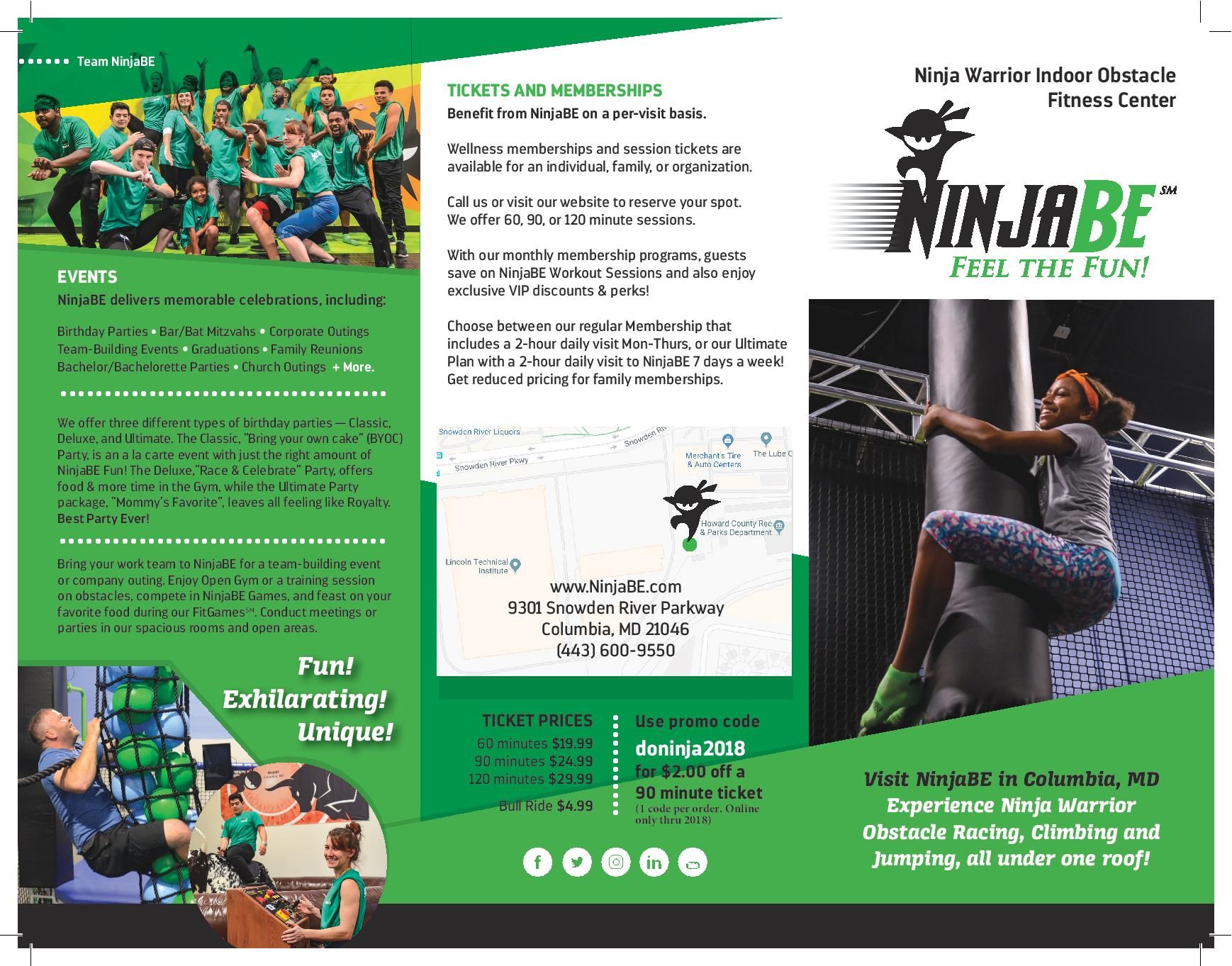 NinjaBE_brochure_coupon03112018pm-1-page-001